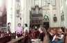 Diisukan Pembangunan, GPIB Pelita Klaim Hanya Renovasi Gereja
