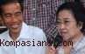 Jokowi Bukan Capres Boneka