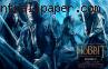 The Hobbit: The Desolation of Smaug, Segera Menghias Layar Kaca