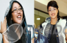 Maretta Astri Nirmanda, Anak Muda yang Sukses Jadi Pebisnis Batik Denim