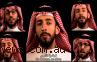 Lagu 'No Woman, No Drive', Sindir Larangan Mengemudi di Saudi
