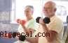 Masa Tua Tanpa Osteoporosis, Terapkan Pola Hidup  Ini!