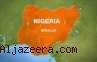 17 Tewas Desak-desakan di Gereja Nigeria
