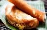 Resep Pancake Durian Crispy Bagi Pecinta Durian