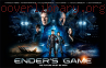 Ender's Game, Bocah yang Terpilih Jadi Pemimpin Perang