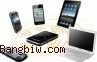 Bahaya Smartphone Bagi Kesehatan Tulang Belakang