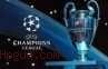 Inilah Hasil Tanding 16 Besar Liga Champions