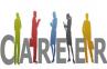Pentingnya Konsultasi Demi Mencapai Karir Terbaik