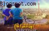 Edensor, Jejak Laskar Pelangi Belitung Gapai Paris