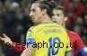Zlatan Ibrahimovic: Tanpa Saya Piala Dunia Tak Menarik!