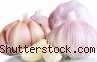 Bawang Putih, Si Penakluk Kanker Paru