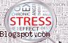 6 Mitos Stres Yang Sering Disalah Artikan