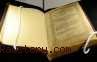 Kitab Mazmur, Buku Termahal di Dunia Seharga Rp167 M