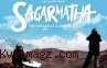 Persahabatan, Mimpi dan Cinta Melebur dalam Pendakian 'Sagarmatha'