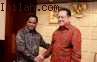 Ketua DPD Sambut Baik Perayaan Natal Nasional 2013