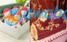 Resep Kue Natal Gingerbread Cokelat dan Batang Pohon yang Lucu