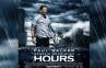 Hours, Saat Badai Katrina Uji Cinta Paul Walker Lindungi Keluarganya
