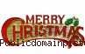 8 Tradisi Natal yang Tidak Disebut di Alkitab