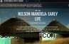 Mandela Dapat Penghormatan dari Google