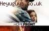 Homefront, Perjuangan Sang Ayah Lindungi Putri Tercinta