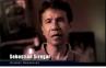 Kisah Nyata Sebastian Siregar, Mantan Perampok dan Pengedar Narkoba