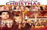 Film Natal Penuh Makna Dibalik Kisah Nyata Bocah Penderita Kanker