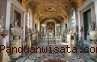1.150 Benda Asal Indonesia Ada di Museum Vatikan