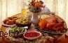 Konsumsi Daging Berlebih, Sebabkan Ragam Penyakit Ini