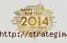 Resolusi 2014, Ini Daftar Prioritas yang Wajib Dimiliki