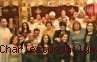 Jemaat Gereja Koptik Ini Akhirnya Miliki Rumah Ibadah Tetap
