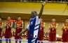 Ucapan Selamat Ultah Dennis Rodman untuk Kim Picu Kontroversi