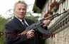 Pencipta Senapan AK-47, Mengaku Berdosa Atas Banyak Nyawa