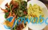 Kuliner Khas Aceh: Ayam Tangkap Sambal Ganja