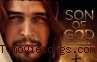 Son of God, Film Suguhan Paskah Terbaru 2014