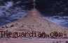 Ikuti Jejak Brasil, Australia Bakal Punya Salib Neon 20 Meter
