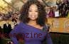 Di Ultah ke-60, Oprah Winfrey Deklarasi Iman