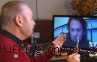 Layani Pengusiran Setan via Skype, Pendeta Ini Picu Kontroversi