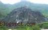 Lima Peristiwa yang Terjadi Pasca Gunung Kelud Meletus