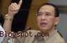 Kemenag Pertimbangkan Usulan SBY Bentuk Ditjen Khonghucu