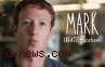 Pendiri Facebook Jadi Orang Paling Dermawan di Amerika