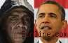 Mirip Obama, Adegan Setan di 'Son of God' Dipotong