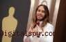 Raih Oscar, Jared Leto Selipkan Dukungan Bagi Ukraina dan Venezuela