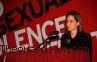 Angelina Jolie Kecam Penculikan 200 Gadis Nigeria