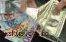Money Changer, Peluang Besar Bisnis Keuangan