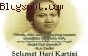 3 Cara Masyarakat Indonesia Peringati Hari Kartini