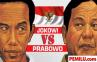 Debat Capres: Prabowo Dukung Jokowi Soal Satu Hal ini