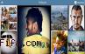 FIFA Buka Akun Instagram Resmi Piala Dunia