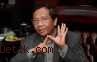 Mahfud MD Tawarkan Rekonsialiasi Kasus HAM