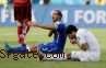 Piala Dunia 2014: Gigitan Suarez Berujung Skors