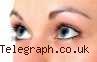 6 Gizi Penting Untuk Mata